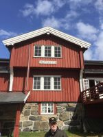 2016_Kongsberg_dag2-057