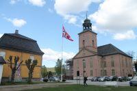 2016_Kongsberg_dag3-064