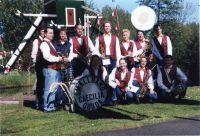 1999-04-30_Koninginnedag