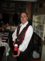 2006-11-26_ook_verstand_van_wijn