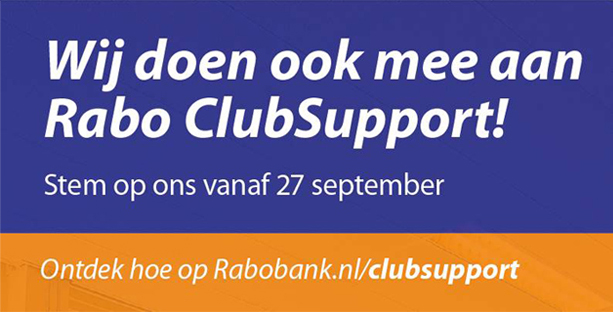 ClubsupportB